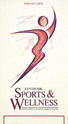 Rakestraw Jane - Center for Sports & Wellness