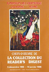 Devigne Atelier - La Collection de Reader's Digest