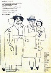Schott Franziska & Schibig Marco - Der letzte Kontinent