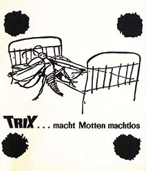 Anonym - Trix
