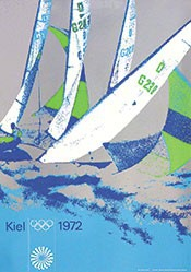 Cornelius Peter (Foto) - Olympische Spiele München