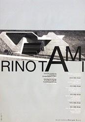 Bundi Stephan - Rino Tami