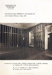 Dolezal Georg J. - Nachschlag 91