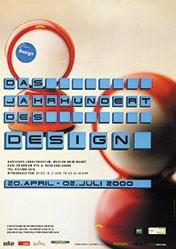Hehl, Maurer - Das Jahrhundert des Design