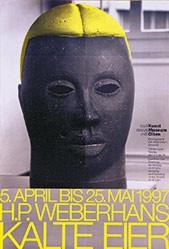 Anonym - H.P. Weberhans