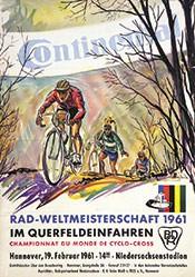 Piberg - Radweltmeisterschaft