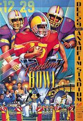 Erickson Kerne - Freedom Bowl