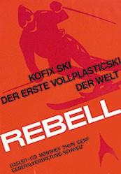 Anonym - Rebell