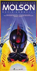 Wyman David - Molson World Downhill