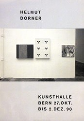 Schott Franziska & Schibig Marco - Helmut Dorner
