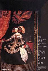 Anonym - Du Greco a Roya