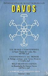 Meyle - Championships Figure Skating