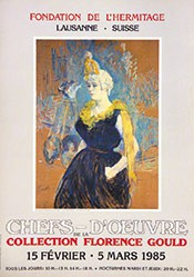 Anonym - Chefs-d'oeuvre de la Collection Florence Gould