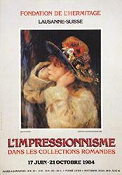 Anonym - L'Impressionnisme