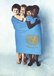 Venables Carol - Unicef