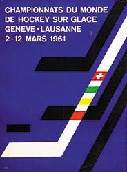 Ongaro Jean + Lucien - Championnats du Monde