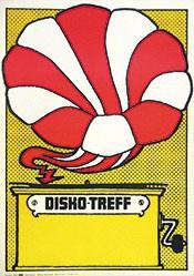Oelschlaeger - Disko-Treff