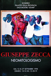 Bonazzi - Giuseppe Zecca