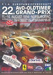 Ferreyra Basso - AVD-Oldtimer Grand-Prix