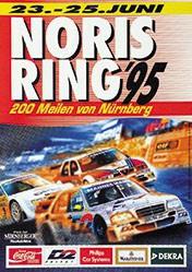 Anonym - Noris Ring
