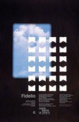 Aeschlimann Roland - Fidelio