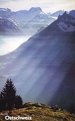 Giegel Philipp - Ostschweiz - Glarnerland